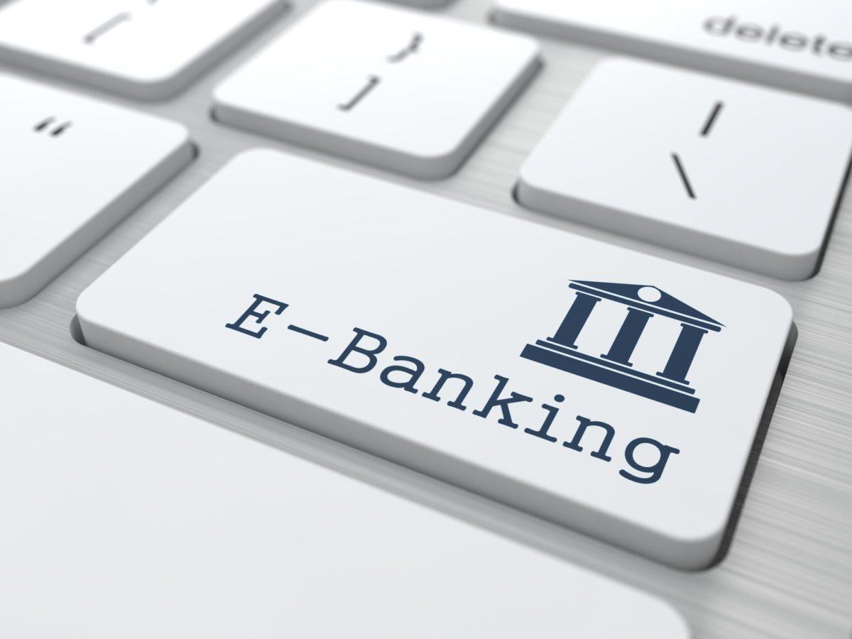 Banque-en-ligne-test