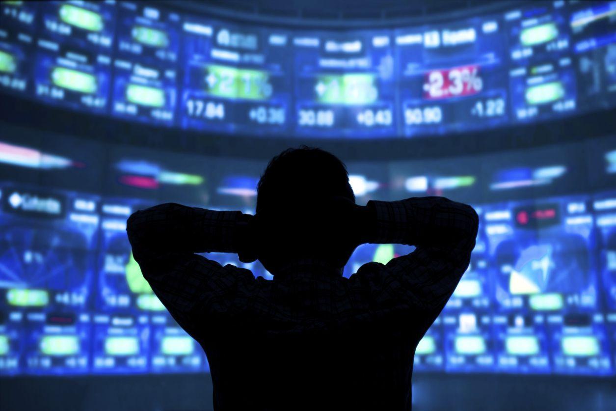 Logiciel Trading | En Ligne : Conseiller - businesscall